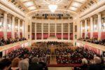 Wiener Konzerthaus, Großer Saal