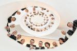 Südwestdeutsche Philharmonie Konstanz mit Chefdirigent Ari Rasilainen