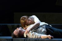 """""""Tristan und Isolde"""""""