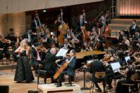 West-Eastern Divan Orchestra