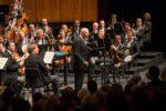 Bernard Haitink und die Wiener Philharmoniker
