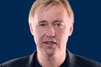 Jens Neundorff von Enzberg