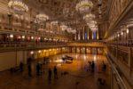 Lang Lang im Konzerthaus Berlin