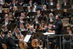 Berliner Philharmoniker, Kirill Petrenko