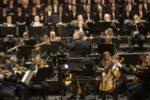 Eröffnungskonzert Beethovenjahr