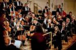 Philippe Jordan und die Wiener Symphoniker