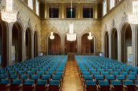 Rossini-Saal, Bad Kissingen