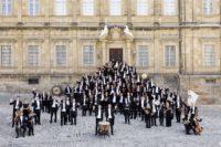 Bamberger Symphoniker