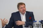 Holger von Berg