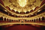 Staatstheater Wiesbaden, Zuschauerraum