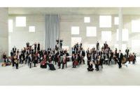 WDR Sinfonieorchester Köln