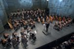 Das Tatarische Nationalorchester