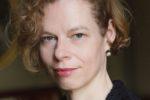 Katharina Kost-Tolmein
