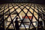 Berliner Staatsoper, Großer Saal