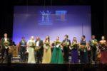 Belvedere Gesangswettbewerb 2019
