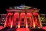 Opus Klassik im Konzerthaus Berlin