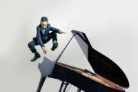 Liszt-Wettbewerb für Junge Pianisten