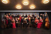 Zürcher Kammerorchester