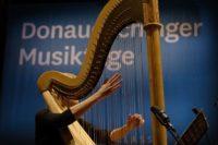 Donaueschinger Musiktage