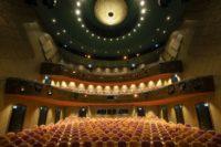 Stadttheater Hildesheim