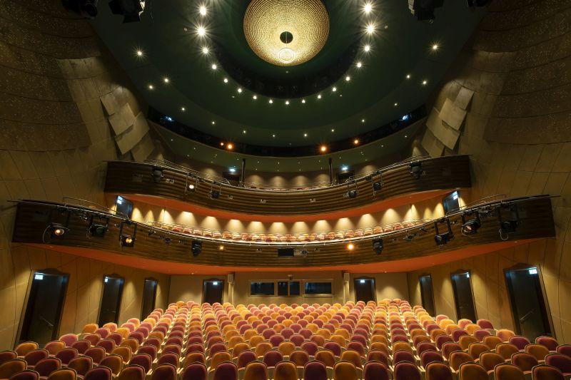 Cinema Home Hildesheim