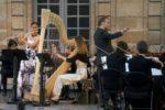 Pariser Kammerorcheste