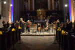 Abschlusskonzert Europäische Wochen Passau