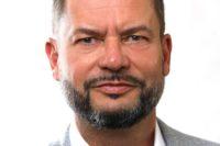 Dirk Löschner