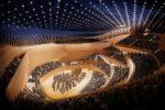 Entwurf Philharmonie Gasteig