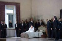 """""""I Capuleti e I Montecchi"""""""