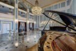 Opernhaus Nürnberg, Gluck-Saal