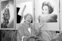 Christa Ludwig (1928-2021)