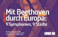 Beethoven-Tag