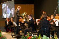 Instrumentalwettbewerb Markneukirchen