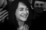 Martha Argerich, 1965