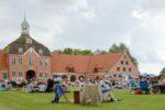 Musikfest Hasselburg