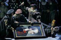 """Die Meistersinger von Nürnberg"""