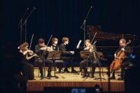 Deutscher Musikwettbewerb