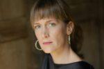 Rachel-Sophia Dries