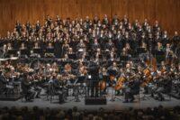 Wiener Philharmoniker, Salzburger Festspiele