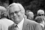 Siegfried Matthus (1934-2021)