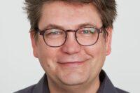 Matthias Pees