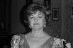 Edita Gruberová (1946 - 2021)